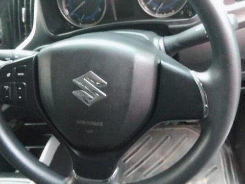 Used 2016 Maruti Suzuki Baleno Delta MT for sale in Noida
