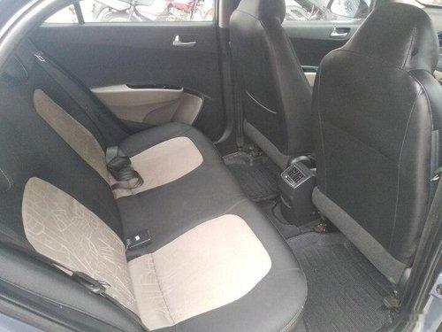 Used Hyundai i10 Asta 2014 AT for sale in Mumbai