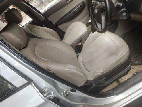 2011 Hyundai Elite i20 MT for sale in Chennai