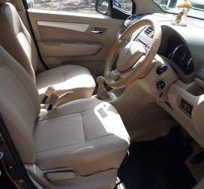 Maruti Ertiga LXI CNG 2014 MT for sale in Mumbai-6