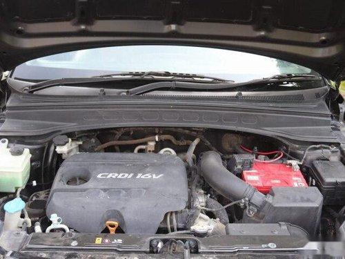 2015 Hyundai Creta 1.6 SX Automatic Diesel AT in Ahmedabad