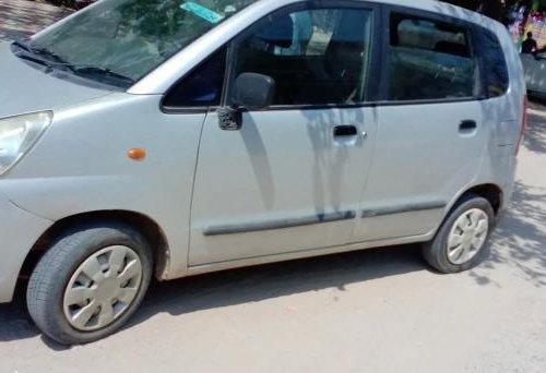 2009 Maruti Suzuki Zen MT for sale in Gurgaon