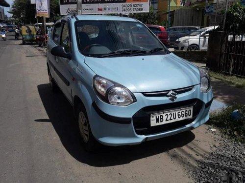 Maruti Alto 800 LXI 2013 MT for sale in Kolkata