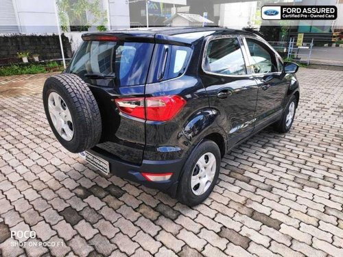 2014 Ford Ecosport 1.5 Ti VCT Trend MT for sale in Edapal