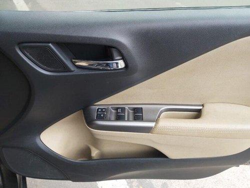 2016 Honda City i VTEC CVT VX MT for sale in Mumbai
