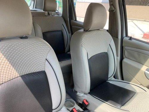 Used Nissan Terrano XL P 2014 MT for sale in New Delhi