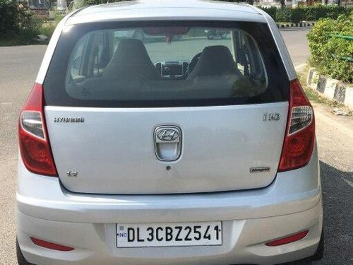 Used 2012 Hyundai i10 Magna MT for sale in New Delhi
