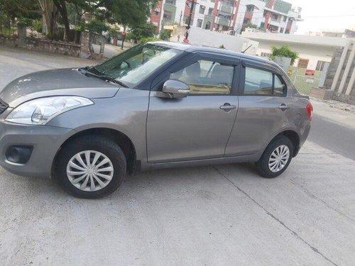 2014 Maruti Swift Dzire VDI MT for sale in Jaipur