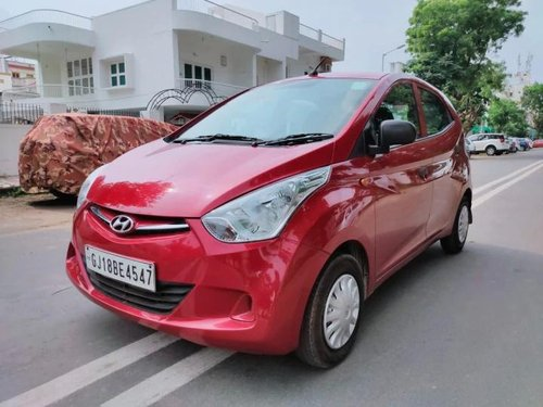Used 2016 Hyundai Eon 1.0 Era Plus MT for sale in Ahmedabad