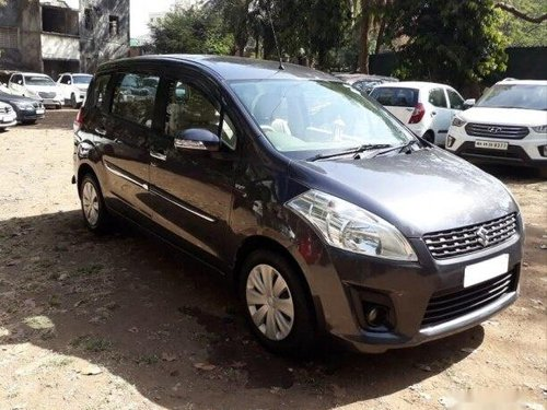 Maruti Ertiga LXI CNG 2014 MT for sale in Mumbai-13