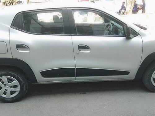 Renault KWID RXT 2015 MT for sale in Noida