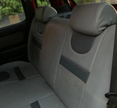 Maruti Suzuki Wagon R LXI 2008 AT for sale in Mumbai