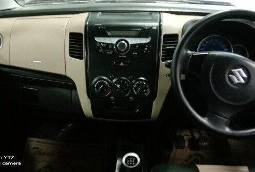 Maruti Suzuki Wagon R VXI 2018 MT for sale in Ghaziabad