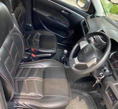 Maruti Suzuki Swift VXI Optional 2016 MT for sale in New Delhi