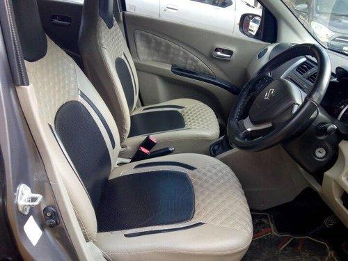Maruti Suzuki Celerio ZDi Option 2016 MT for sale in Coimbatore