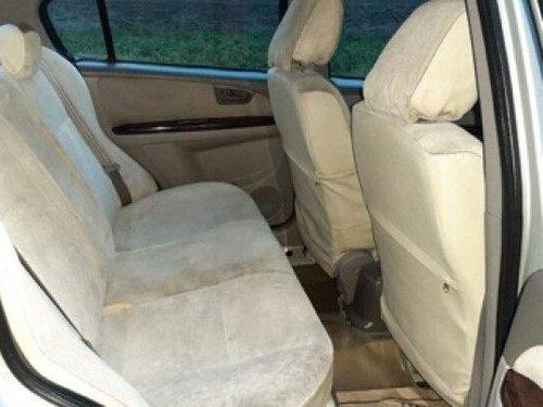Used Maruti Suzuki SX4 2011 MT for sale in Mumbai