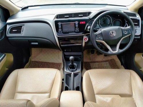 Used Honda City i-VTEC VX 2017 MT for sale in Bangalore
