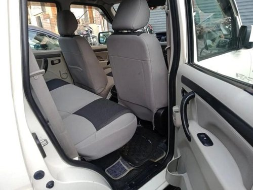 Used 2017 Mahindra Scorpio 1.99 S6 Plus MT for sale in New Delhi -9