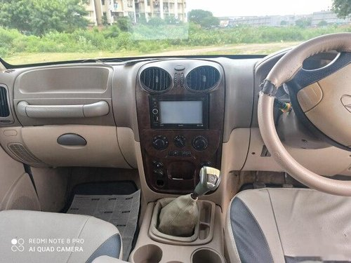 Used 2011 Mahindra Scorpio MT for sale in Ahmedabad