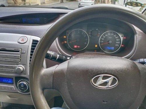 Used Hyundai i20 2011 MT for sale in Bangalore