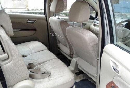 Maruti Suzuki Ertiga VDI 2014 MT for sale in Pune