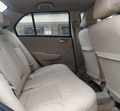 Used 2017 Maruti Suzuki Swift Dzire MT for sale in Mumbai
