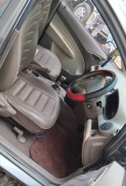 Used 2016 Chevrolet Sail LT ABS MT for sale in Patna