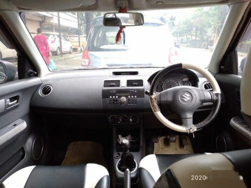 Maruti Suzuki Swift Dzire 2010 MT for sale in Mumbai