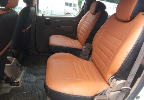 Mahindra Xylo D4 BSIV 2013 MT for sale in Mumbai