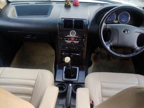 Used Tata Safari 2012 MT for sale in Pune