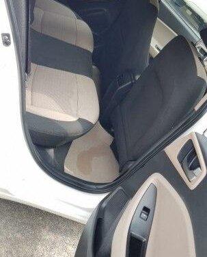 Used 2016 Hyundai Elite i20 1.4 Asta MT for sale in Ahmedabad