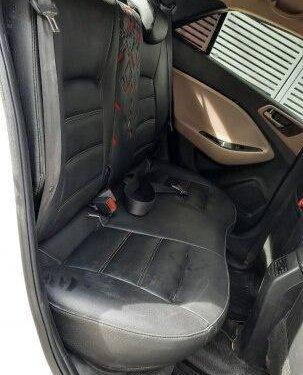 Used Hyundai Elite i20 2017 MT for sale in Bangalore