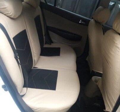 Used Maruti Suzuki Ritz VDi 2015 MT for sale in Pune