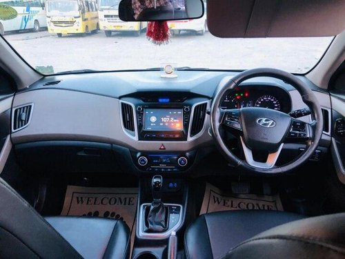 Used Hyundai Creta 2016 MT for sale in Gurgaon -2