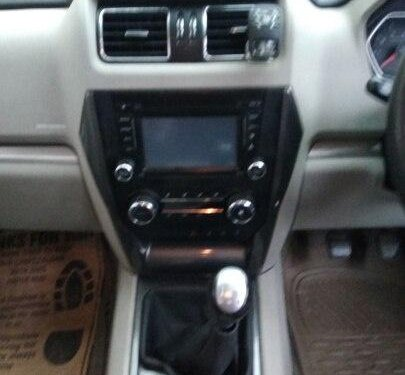 Used Mahindra Scorpio S10 7 Seater 2014 MT for sale in Mumbai
