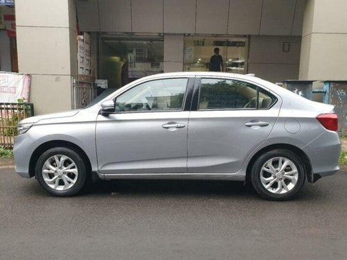 Used Honda Amaze 2018 MT for sale in Pune
