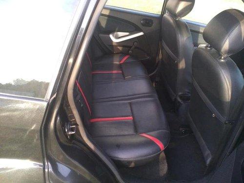 Ford Figo 1.5D Titanium MT 2013 MT for sale in Hyderabad