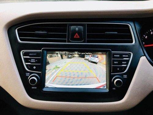 Used Hyundai Elite i20 Sportz Option 1.2 2019 MT in New Delhi
