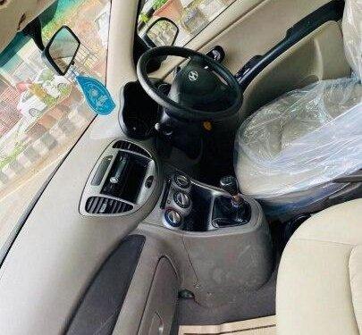 Used Hyundai i10 Magna 2013 MT for sale in New Delhi