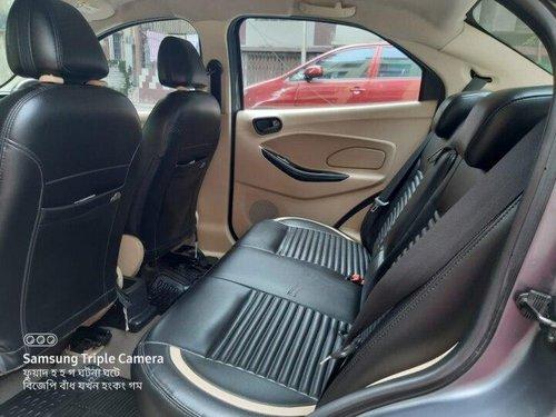 Used 2017 Ford Aspire Trend AT for sale in Kolkata