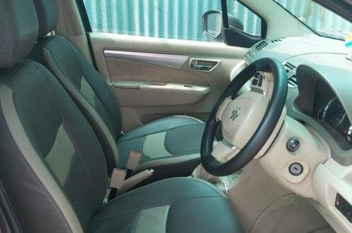 Used 2013 Maruti Suzuki Ertiga ZXI MT for sale in Mumbai