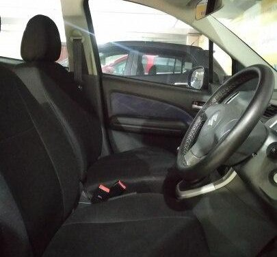 Used Maruti Suzuki Ritz VXi 2011 MT for sale in Pune