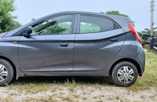 Used Hyundai Eon 2014 MT for sale in Hyderabad