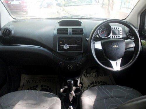 2013 Chevrolet Beat Diesel MT for sale in New Delhi