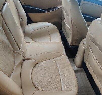 Used 2016 Hyundai Verna AT for sale in Pune