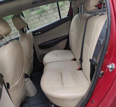 Used Hyundai i20 1.2 Magna 2009 MT for sale in Bangalore