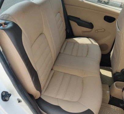Hyundai i10 Era 1.1 2010 MT for sale in New Delhi