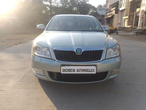 Used Skoda Laura L and K AT 2009 AT for sale in Indore