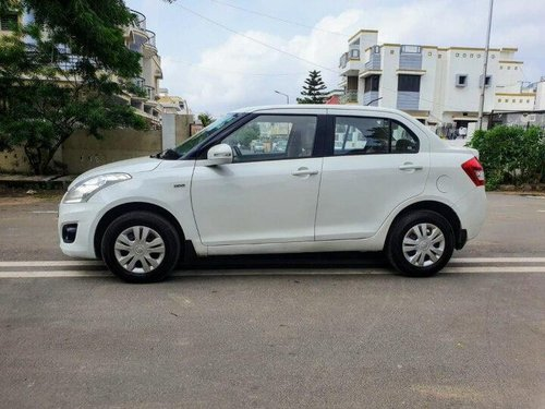 Maruti Suzuki Swift Dzire 2013 MT for sale in Ahmedabad