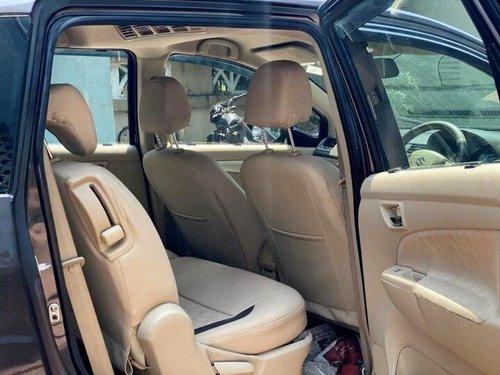 Maruti Suzuki Ertiga VXI CNG 2015 MT for sale in Mumbai